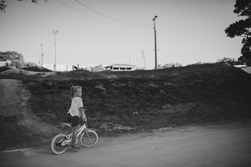 LongBlog15